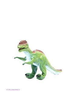Amico | Динозавр Дилофозавр