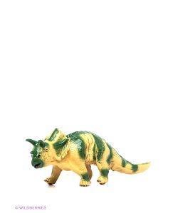 Amico | Динозавр Трицератопс