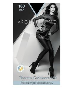Argentovivo | Thermo Wool 220