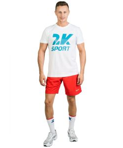 2K | Шорты Спортивные Performance