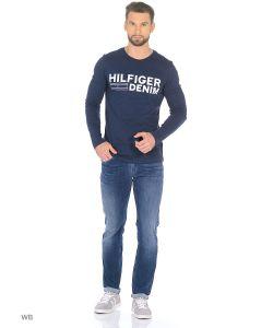 Tommy Hilfiger | Джинсы