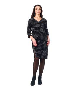 BLAUZ | Платье