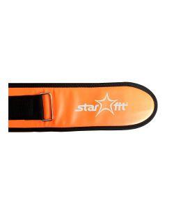 STAR FIT | Пояс Т/А Su-301 Текстиль