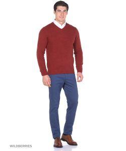 TATUUM | Пуловер