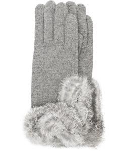 Finn Flare | Перчатки