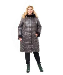 Best&Best | Пальто