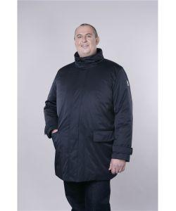 Paxton | Куртка