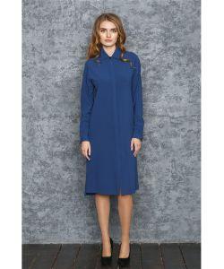 Levall   Платье-Рубашка