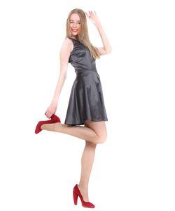 KalinaLook | Платье