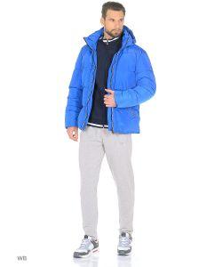 Grishko | Куртка