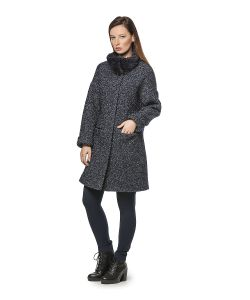 Helmidge   Пальто