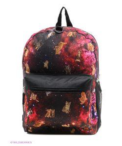 Mojo Backpacks   Рюкзак