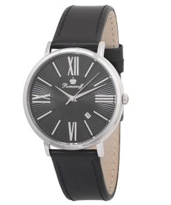 Romanoff   Часы Наручные