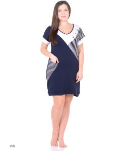 NAGOTEX | Платье