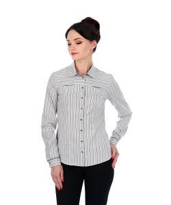 BLAUZ | Рубашка