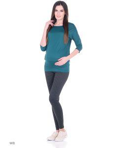Hunny Mammy | Джемпер Для Беременных И Кормящих