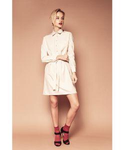 C.H.I.C. | Платье-Рубашка