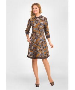Данаида | Платье