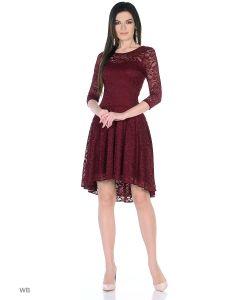 Антали | Платье