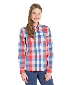 U.S. Polo Assn. | Рубашка