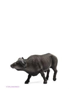 MOJO | Cape Buffalo Буйвол