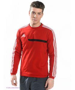 Adidas | Джемпер Tiro13 Swt Top