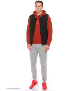 Nike | Жилет M Nsw Modern Vst Dwn Fll