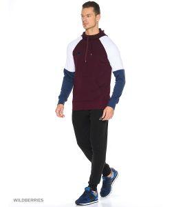 Adidas | Худи Con16 Hoody