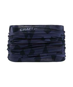 Craft | Повязка
