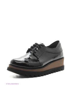 GAVARY | Ботинки