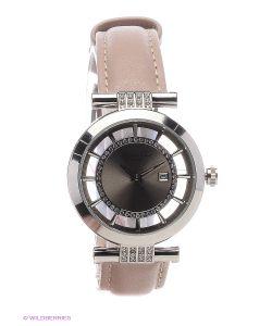 Kenneth Cole | Часы Наручные