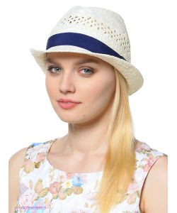 Sela | Шляпа
