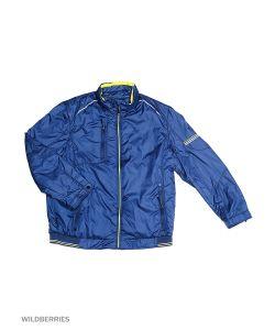 Malinardi | Куртка