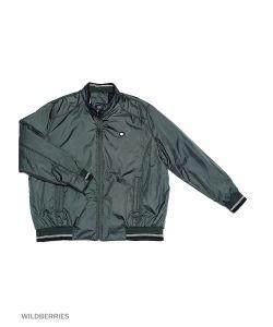 IFC | Куртка