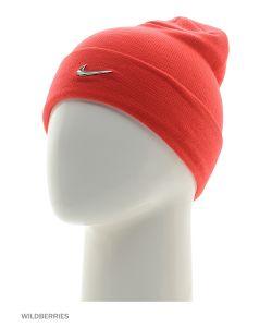 Nike | Шапка Swoosh Beanie