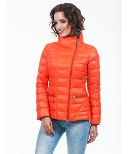 Malinardi | Зимняя Куртка