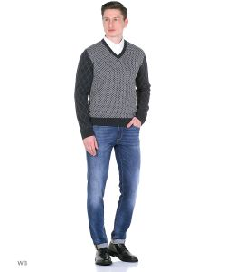 Trussardi | Пуловер
