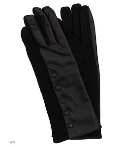 Luhta | Перчатки