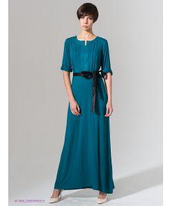 Yudashkin Jeans | Платье