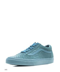Vans | Кеды Old Skool Dx