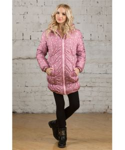 EligoCod | Куртка