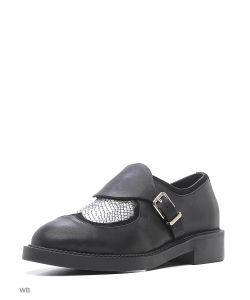 PIXY | Ботинки