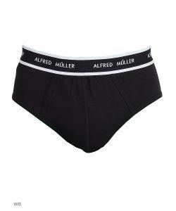 Alfred Muller | Трусы