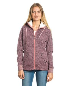 Rip Curl | Толстовка Active Heather Polar Fleece
