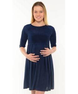 Ням-Ням | Платье Casual В Горошек