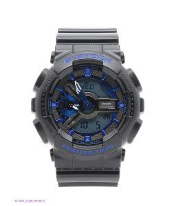 Casio   Часы G-Shock Ga-110cb-1a