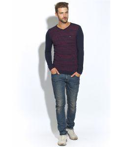 Dairos   Пуловер
