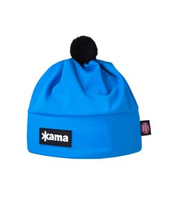 Kama | Шапка