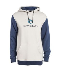 Rip Curl | Худи Corps Hooded