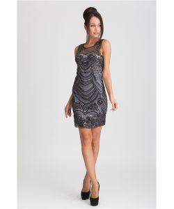 Jan Steen | Платье